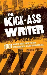 Kick-Ass_Writer