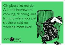 Laundry_work