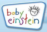 baby_einstein_logo_2