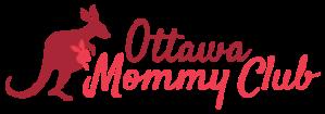 Logo_OMC_transparent_350px