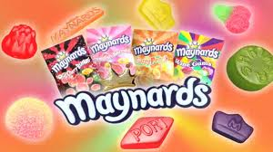 Photo courtesy of: http://bramerz.pk/blog/2011/08/30/maynards-candy-become-the-new-face-of-candy/