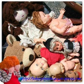 Dolls_collagebutton