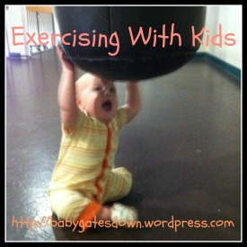 Exercising_with_kids