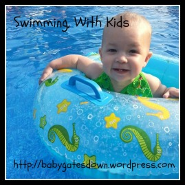 swimming_with_kids