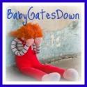 Baby Gates Down