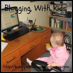 Blogging_Kidspic