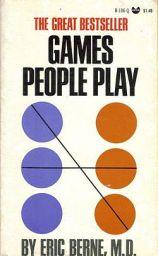 Games_book