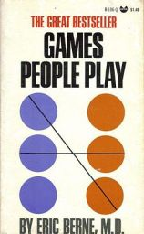 Games_book