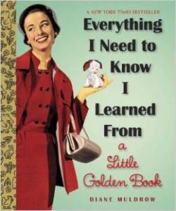 Golden_Books