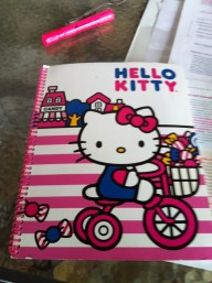 kitty_study