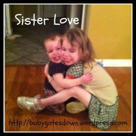 sisterhugs