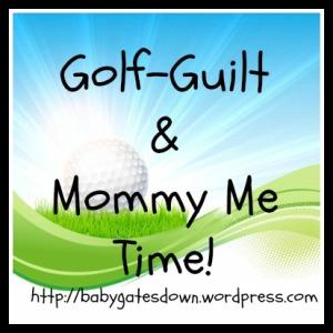 golf_guilt