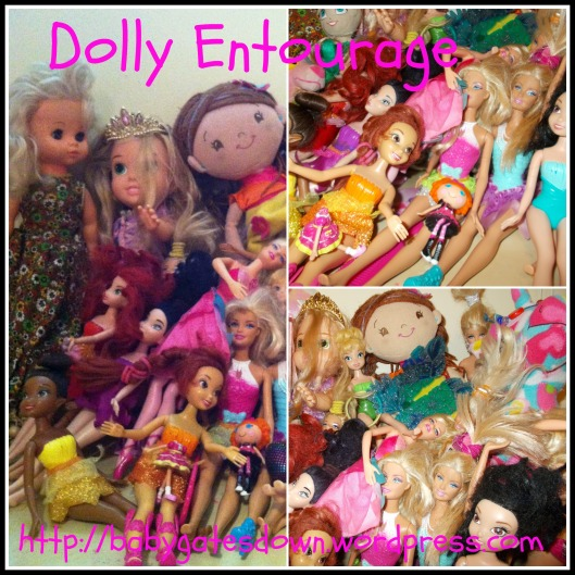 Dolly_collage
