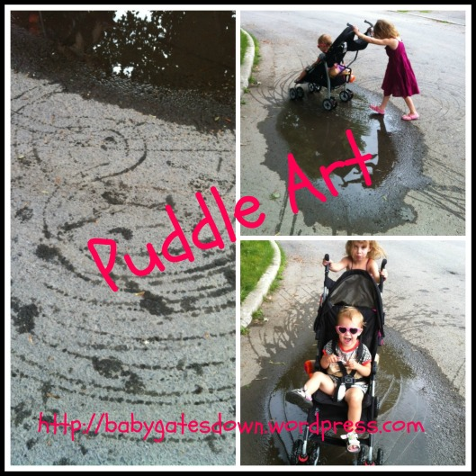 Puddle_art_collage