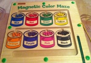 Colour_maze