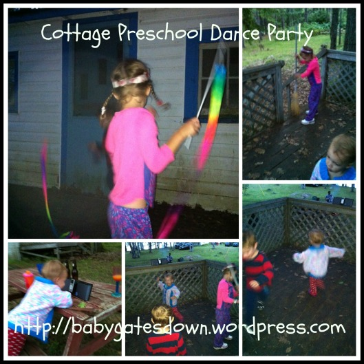 Preschool_dance_party