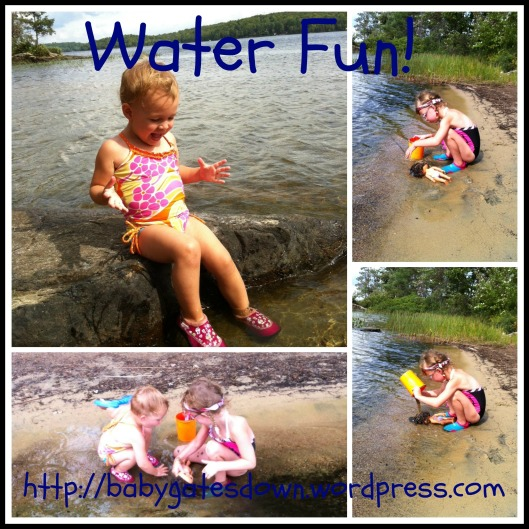 Water_fun_collage