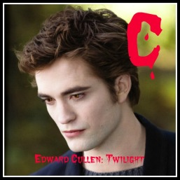 Edward_Cullen_button