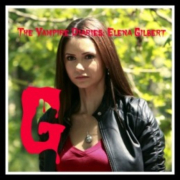 Elena_Gilbert_button