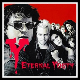 Eternal_Youth_Button