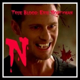 Northman_button