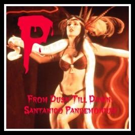Santanico_Pandemonium_Button