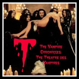 theatre_des_vampires_button