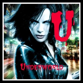 underworld_button