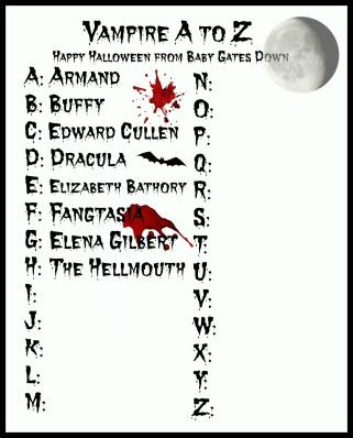 Vampire A_Zlist2