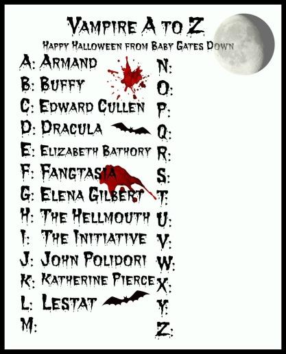 Vampire A_Zlist3