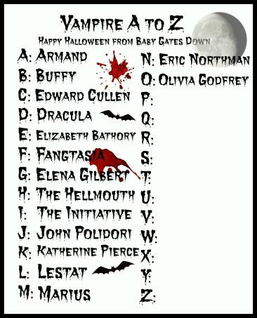Vampire A_Zlist4