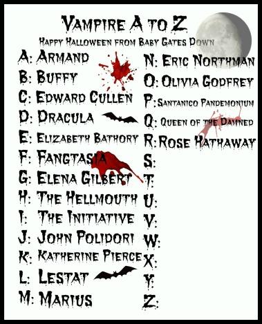 Vampire A_Zlist5