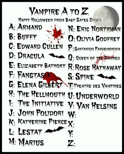 Vampire A_Zlist6