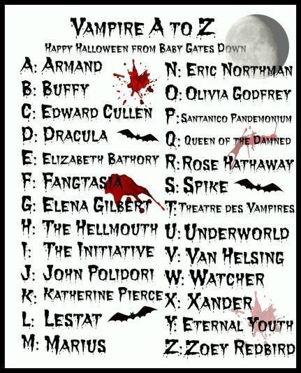 Vampire A_Zlist7