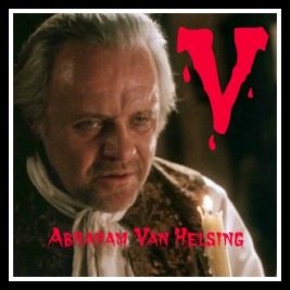 Van_Helsing_button