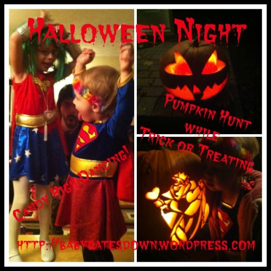 Haloween_Night_collage