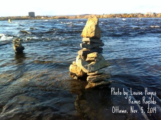 landscape_rocks_water