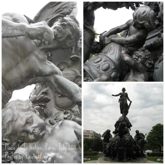 Place_de_la_Nation_collage