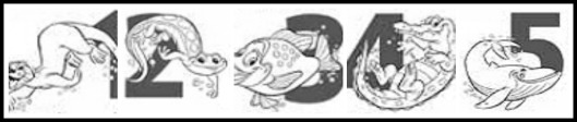 Preschool_swim_Ottawa