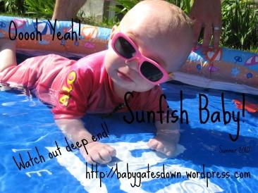 Sunfish_Here_I_Come