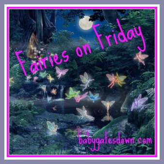 Fairies_on_Friday_button