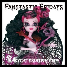 Fangtastic_Friday