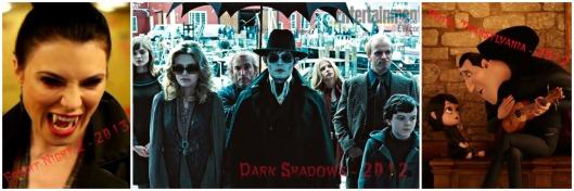Vampire_Movie_Fun