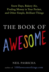 Book_of_Awesom