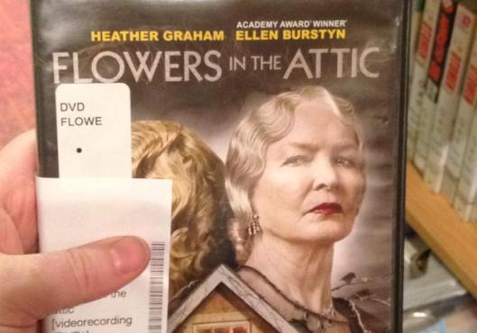 Flowers_Attic