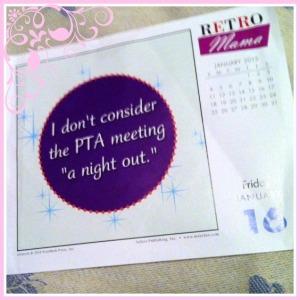 PTA_button