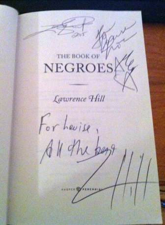Autographed_Book
