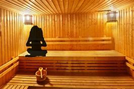 sauna_meditate