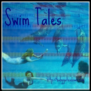 Swim_tales_button3