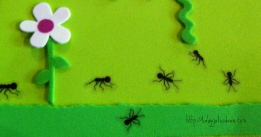 Ants_Banner